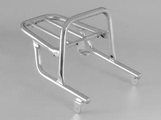 Portaequipajes Suzuki Marauder 125, Marauder 250
