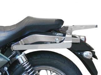 Portaequipajes Moto Guzzi Nevada