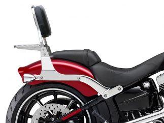 Respaldo Harley Davidson Softail Breakout FXSB / FXSBE