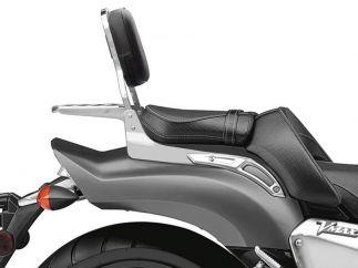 Respaldo Yamaha V-Max 1700 / 1700 carbon