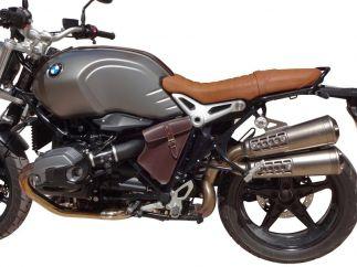 Alforja BMW R Nine T