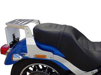Portaequipajes HD Softail Low Rider / Sport Glide (2017-…)