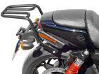 Portaequipajes Harley Davidson Street Rod
