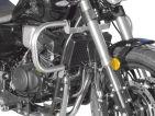 Defensa Motor Romet RCR125