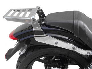 Portaequipajes AJS Motorcycle Highway Star 125