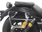 Soportes Alforjas klickFix Yamaha XV 950 Bolt / Bolt C-Spec