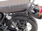 Soportes Alforjas klickFix Triumph Bonneville T120