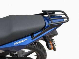 Portaequipajes Honda CBF 250