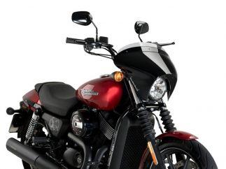 BATWING SML para Harley Davidson Street 750