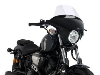 BATWING SML para Yamaha XV950
