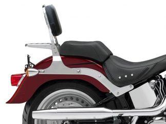 Respaldo Harley Davidson Softail FL / FX (2006-2017)
