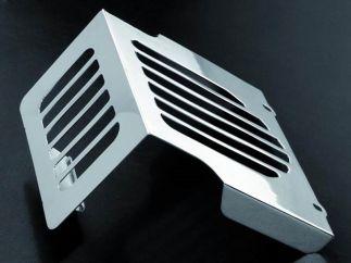 Cubreradiador Suzuki VL 1500 LC / C1500