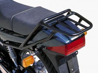 Portaequipajes Honda CB 250