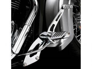 Mandos avanzados Honda Shadow VT600 / VLX
